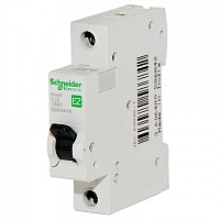 Schneider Electric Easy