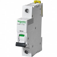Schneider Electric Acti9